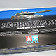 1/16 Leopard2 A6 Full Option Kit